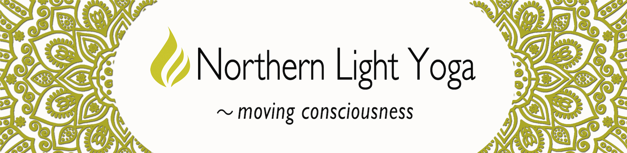 northern light yoga oslo