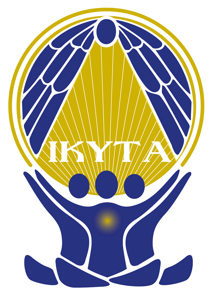 nkyta norway