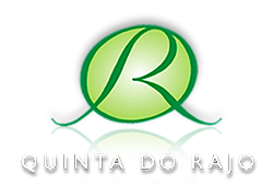 quinta do rajo logo